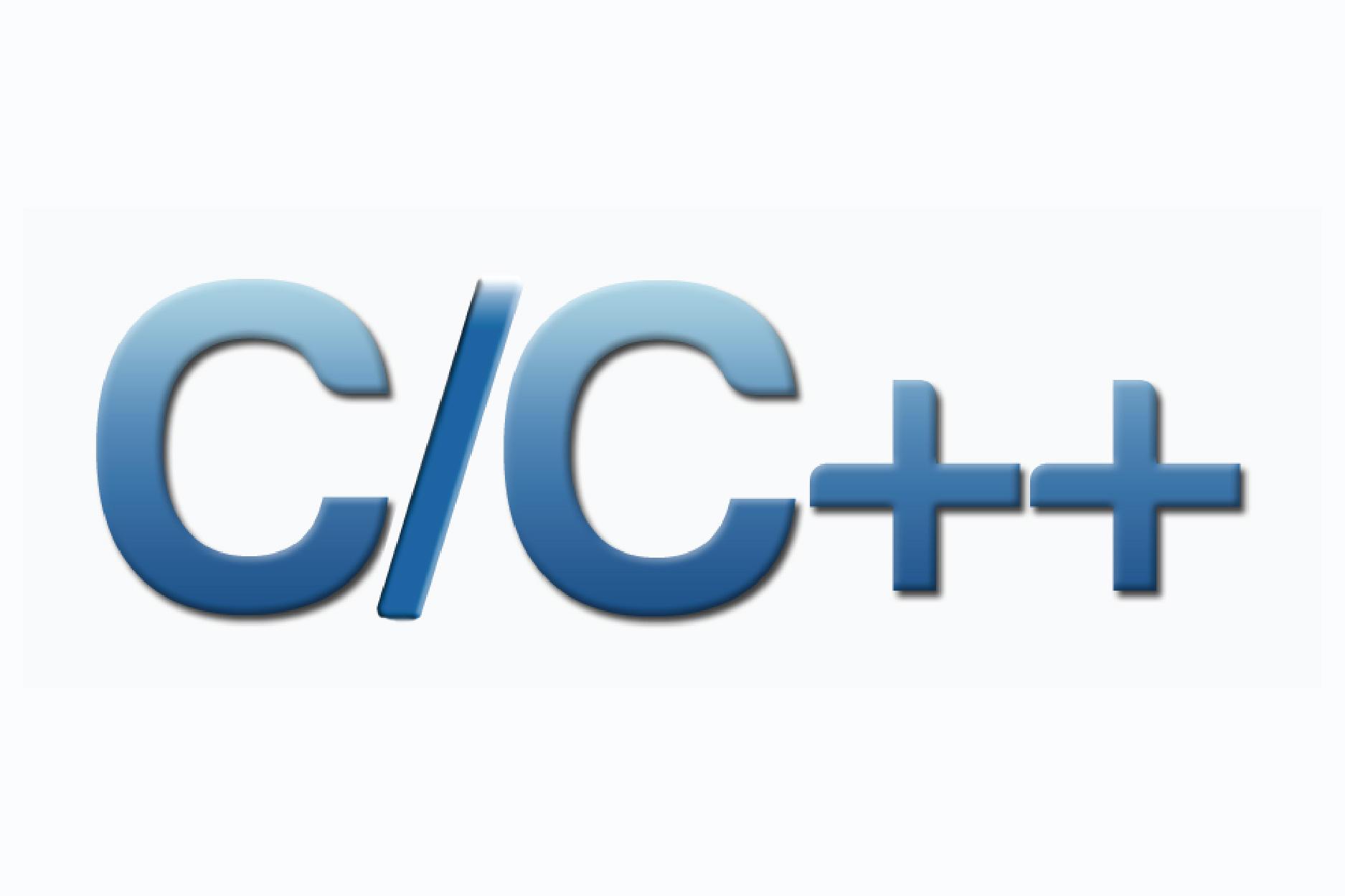 C , C++, popular programing language,  C Language,most popular programming language of 2021, learn c , learn c+++