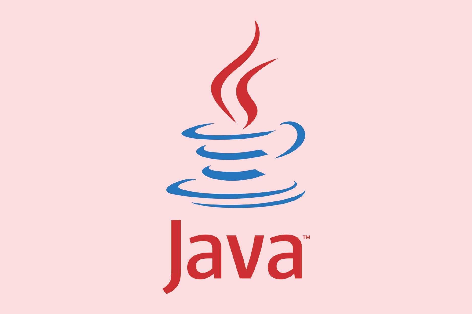 java,javascript, popular programing language, most popular programming language of 2021, learn java