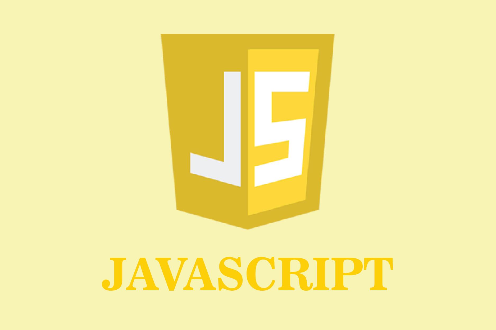 javascript, popular programing language, most popular programming language of 2021, learn javascript