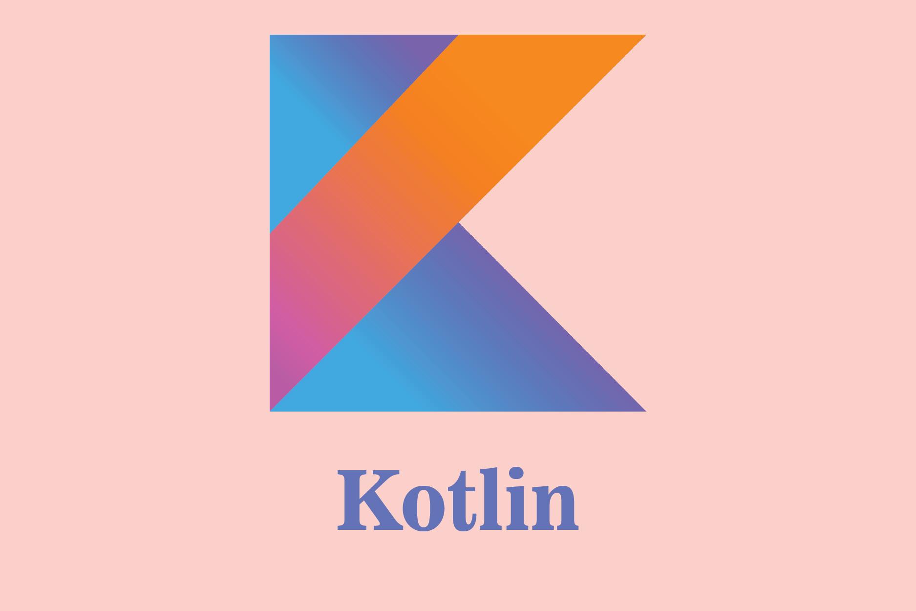 kotlin, popular programing language, most popular programming language of 2021, learn kotlin